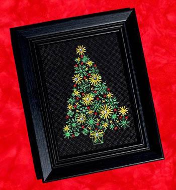 Christmas Tree,Bobby G