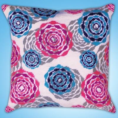Design Works 2561 Multicolor floral