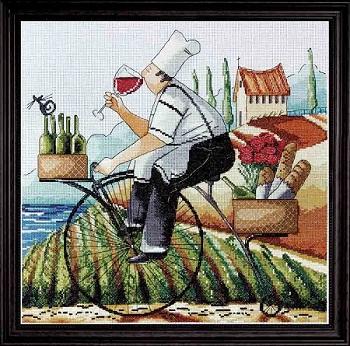 Fine Wine, 2772,Design Works