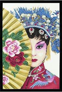 Lanarte PN8120 Beauty of Asia