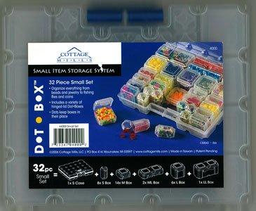 Organizer Small box