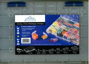 Organizer Medium box