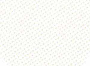 3835101,White,45x68