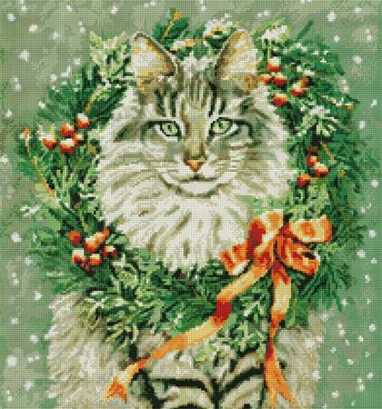 Kustom Krafts 9938 Miss December