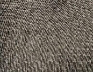 Confederate grey,32 ct