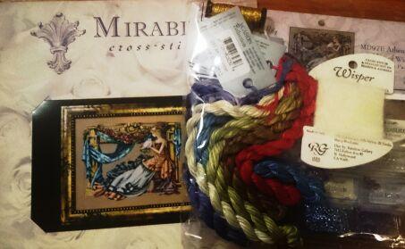 Mirabilia MD97 Athena-Goddess of Wisdom