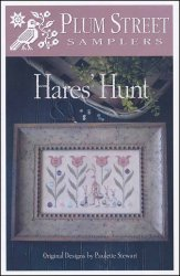 Hare's Hunt