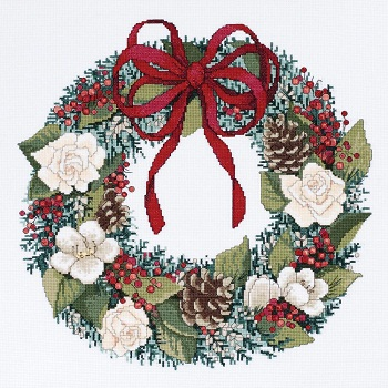 Janlynn 21-1415 Christmas Traditions
