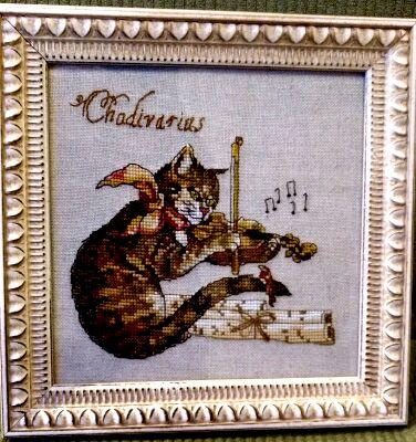 Nimue a-Chadivarius