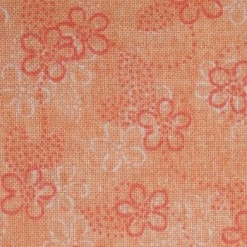 702-62, Orange