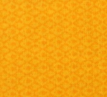 702-59, Yellow