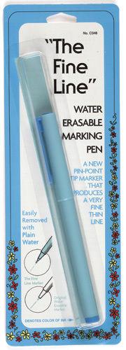 Colins Fine Line pen