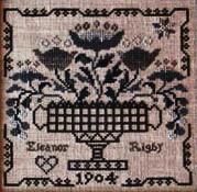 Eleanor rigby,blackbird designs