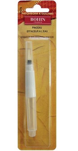 Bohin Chalk eraser pen
