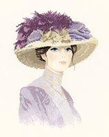 Heritage Crafts Hannah- Elegance John Clayton