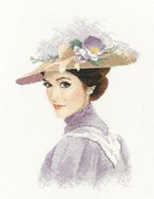 Heritage Crafts Rebecca- Elegance John Clayton