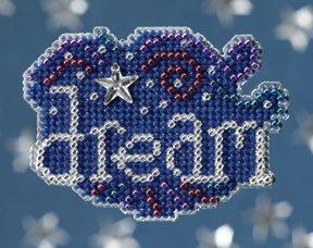 Mill Hill MH188105 Dream