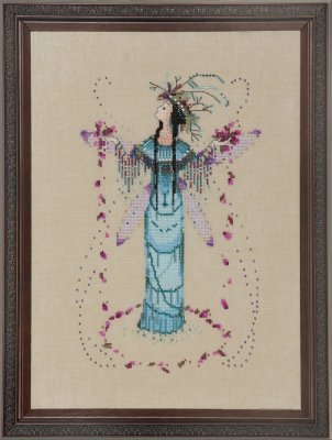 Nora Corbett NC214 The Rain Queen