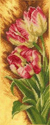 Lanarte PN144533 Tulips