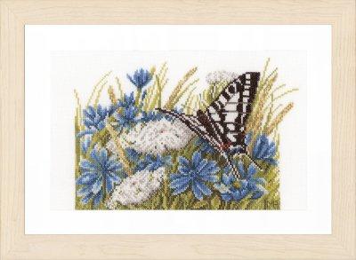 Lanarte PNV156941 Swallowtail
