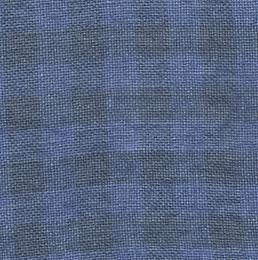 NATURAL/BLUE JEANS
