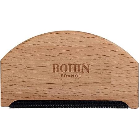 Bohin Pilling Comb