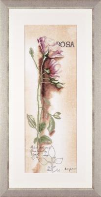 Lanarte PN8050 Rosa - Botanical