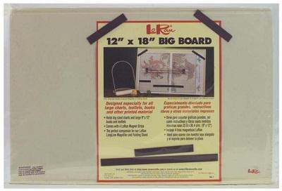Metal board 30 x 45