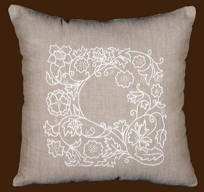 Design Works 3011 Romance vine