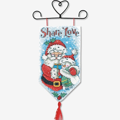 Dimensions 08834 Share love mini-banner