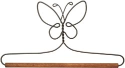Fabric hanger 89017