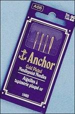 Anchor 24