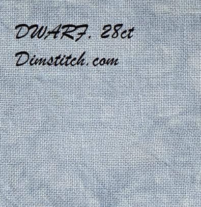 PTP Dwarf 28ct