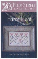 Hare's Hunt