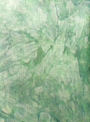 Jade  Linen 32 ct