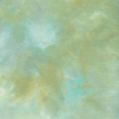 Polstitches Taboo 45 x 65 см,32ct