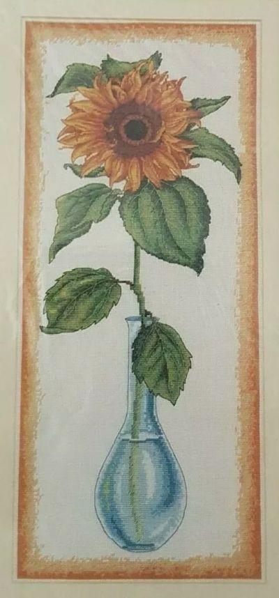Anchor PCE605 Sunflower