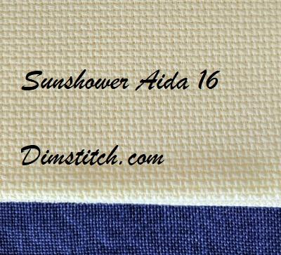 355290 Sunshower Aida 16