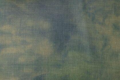Silkweaver,Ocean 32ct.