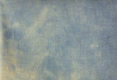 Silkweaver,Summer Winds 32ct.