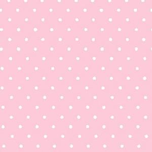 bm33337-2 Pink