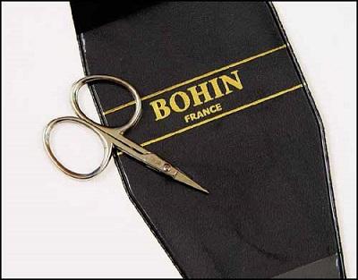 Bohin mini, Bohin