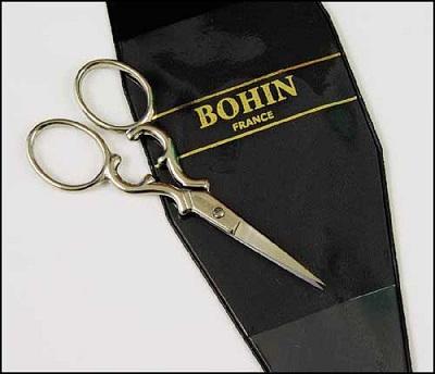 Bohin Coeur