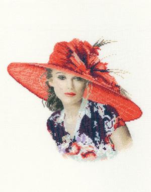 Heritage Crafts Victoria- Elegance John Clayton