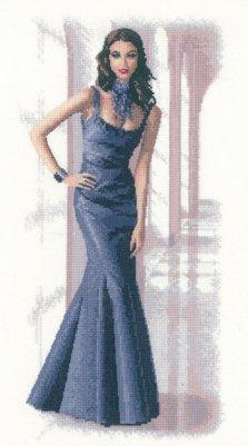 Heritage Crafts Isabella- Elegance John Clayton