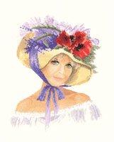 Heritage Crafts Megan- Elegance John Clayton