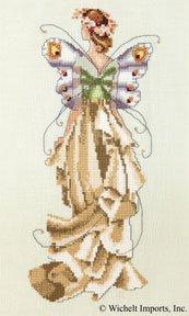 Nora Corbett NC110 Lilly