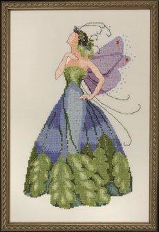 Nora Corbett NC167 Maidenhair