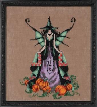 Nora Corbett NC205 Luna Bewitching Pixies