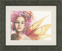 Lanarte PN146587 Fairy
